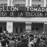 Triunfo estudiantil: se canceló la Asamblea Universitaria por la Reforma Política