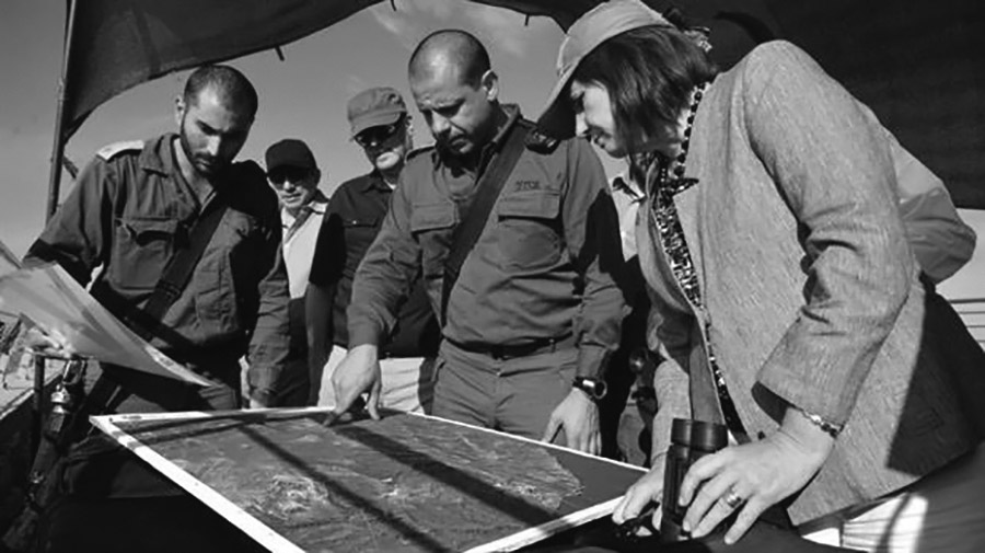 bullrich-2-israel-tel-aviv-fascismo