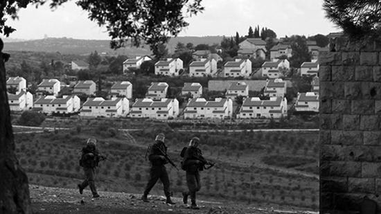 bullrich-3-israel-tel-aviv-fascismo