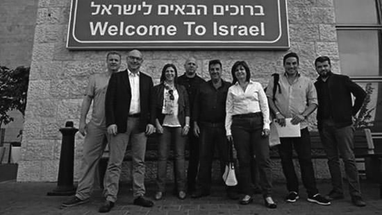 bullrich-4-israel-tel-aviv-fascismo