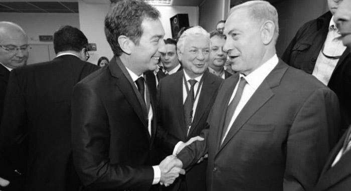 bullrich-5-israel-tel-aviv-fascismo