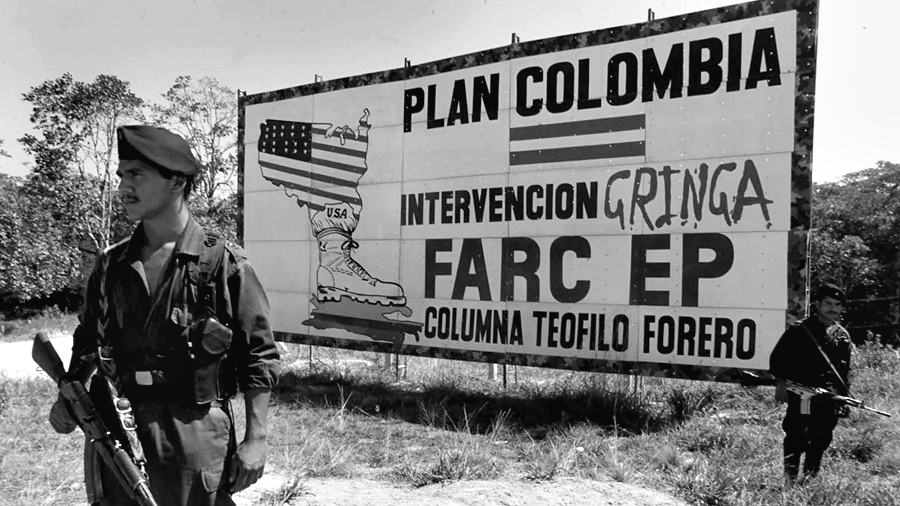 colombia-plan