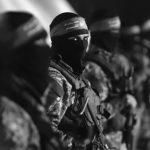 Palestina: Hamas pide crear una alternativa a OLP que apoye la lucha armada