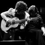 Liliana Herrero y Pedro Rossi celebran los 70 años de la FFyH