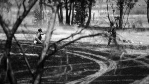 La Tablada: desaparecidos en democracia