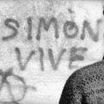 Simón Radowitzky: el bondadoso ajusticiador