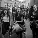 En Quito también ¡Vivas nos queremos!