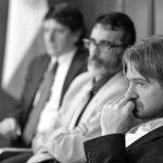 El juez Vaca Narvaja rechazó el amparo para frenar la reforma de la UNC