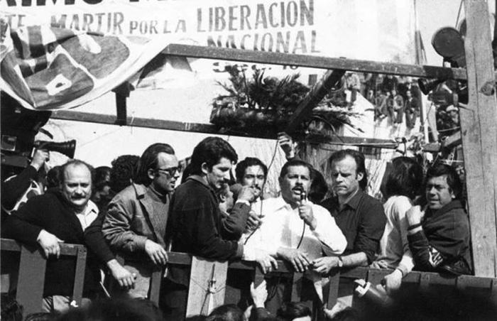 agustin-tosco-atilio-lopez-luz-y-fuerza-honestidad-clasismo-revolucionario-70s