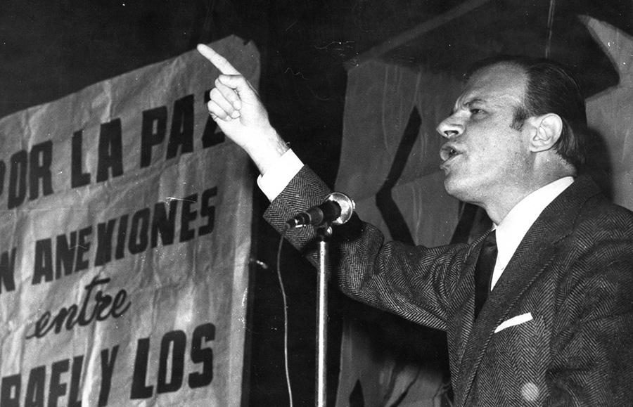 agustin-tosco-sindicalismo-luz-y-fuerza-honestidad-clasismo-revolucionario-70s