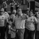 Venezuela: asesinan a militante, tiran contra la construcción comunal