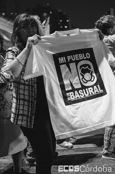 basural-villa-santa-ana-protesta-1