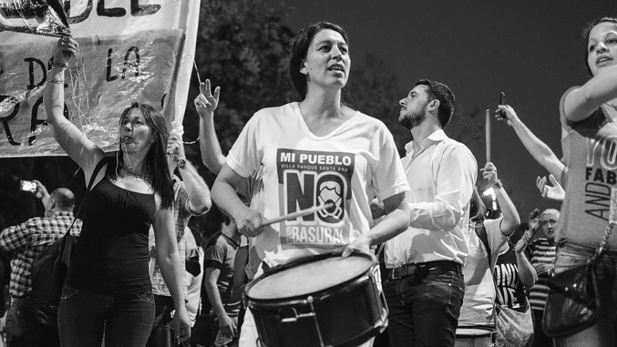 basural-villa-santa-ana-protesta-3
