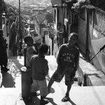 La policía de Brasil asesina a nueve personas por día