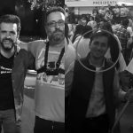 """El """"cartonero"""" que denunció al MTE en Canal 13 es puntero del PRO"""