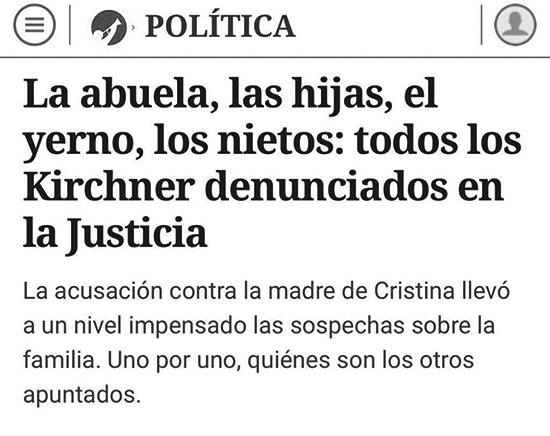 cristina-acusacion-macri-justicia-enriquecimiento