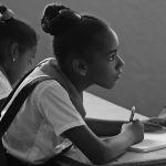 La educación en Cuba, una historia de éxito