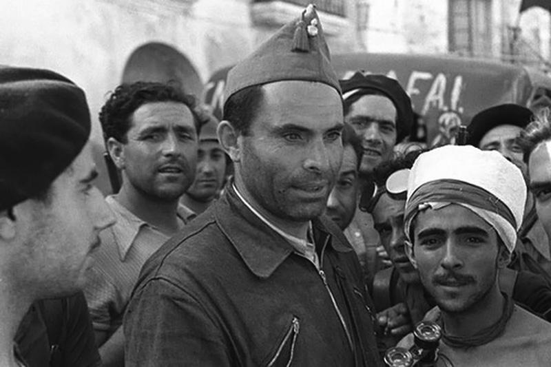 defensa-de-buenaventura-madrid-revolucion-guerra-civil-espanola-durruti-antifascismo-libertad