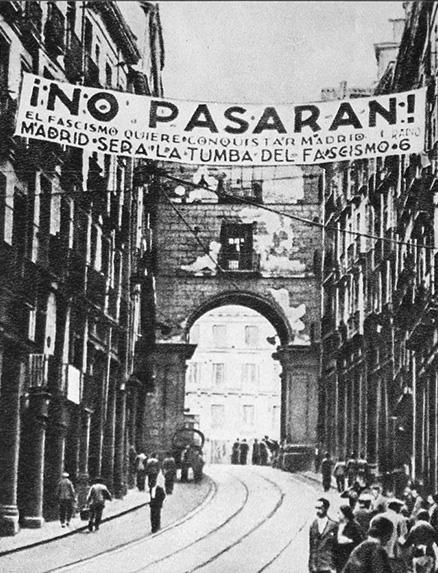 defensa-de-madrid-guerra-civil-espanola-durruti-antifascismo-libertad