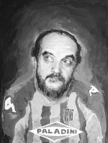 negro-fontanarrosa-futbol-cuento-latinta