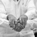 Este jueves se firma nuevo acuerdo de paz en Colombia