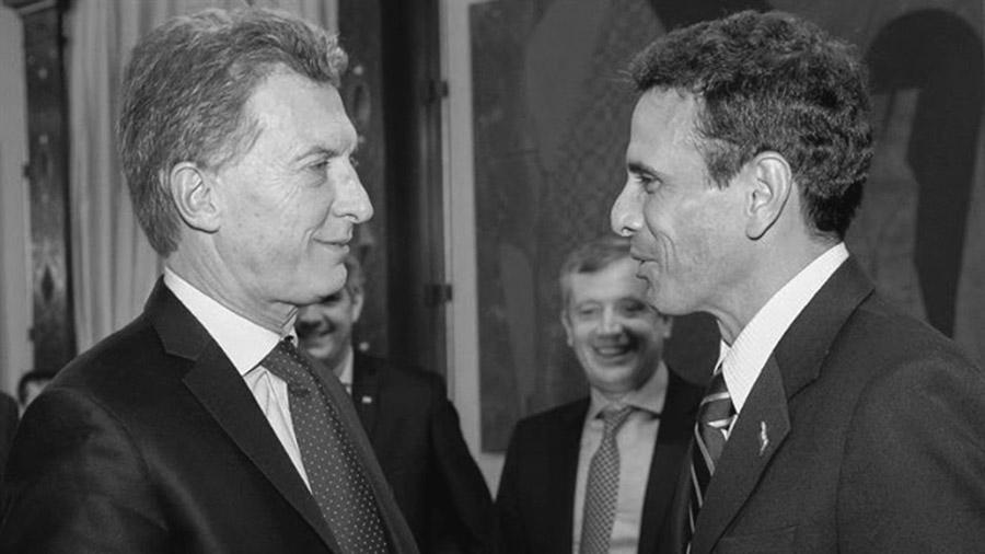gernot-derecha-macri-capriles-alberto-buitre-mexico-sosialistisk-venstreparti