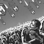 Monsanto sabía que su glifosato era cancerígeno desde hace 35 años