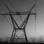 Gobierno nacional busca perdonar la deuda de EPEC