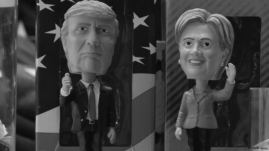 hillary-clinton-1-donald-trump-elecciones-usa-imperio-patio-trasero