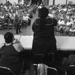 Honduras: Cumbre de los pueblos y comunidades en lucha contra el extractivismo
