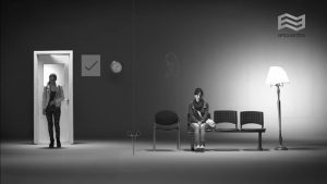 Canal Encuentro: el peligro de la supuesta neutralidad