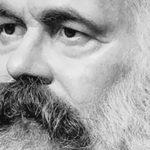 El enviado de Marx en Argentina: una historia de película