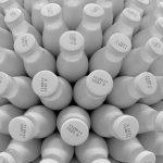 Mala leche: otro negocio que entrega el Estado a las corporaciones