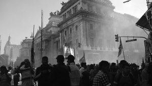 Ingresó el proyecto de emergencia social y económica al Congreso: ¿de qué se trata?