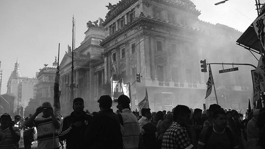 marcha-1-ctep-cget-ccc-resistencias-congreso-emergencia-social