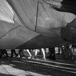 Ni un paso atrás: llega la Marcha del Orgullo y la Diversidad