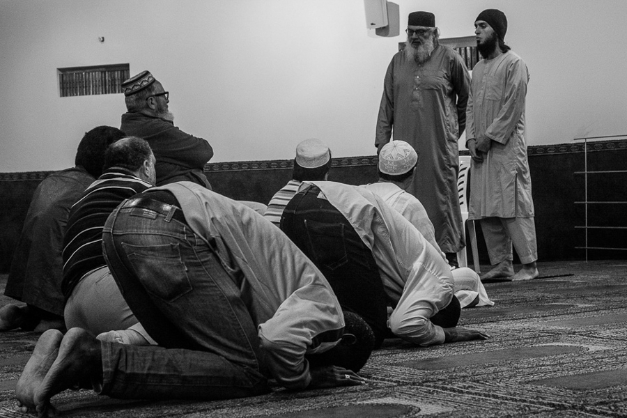 mezquita-6