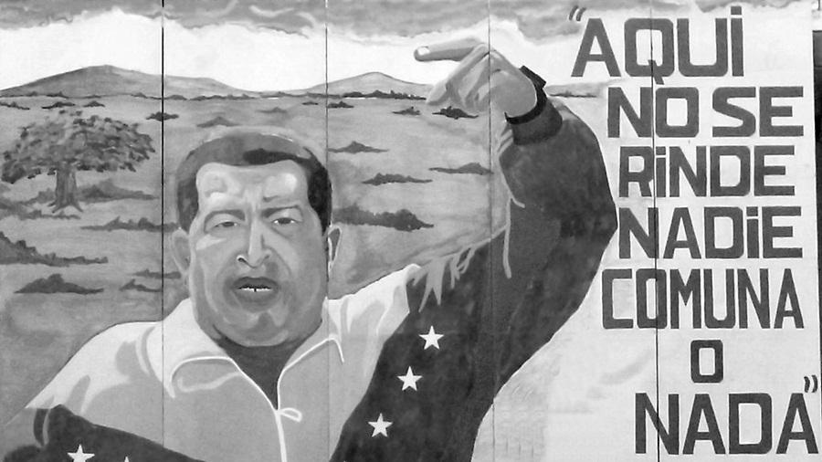 mural_comunero_juarez-1