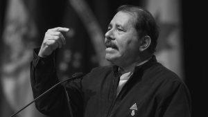 Nicaragua: Daniel Ortega es reelecto por amplia mayoría