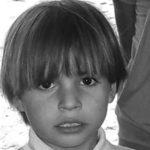 Los ojos de Nicolás interpelan a la justicia