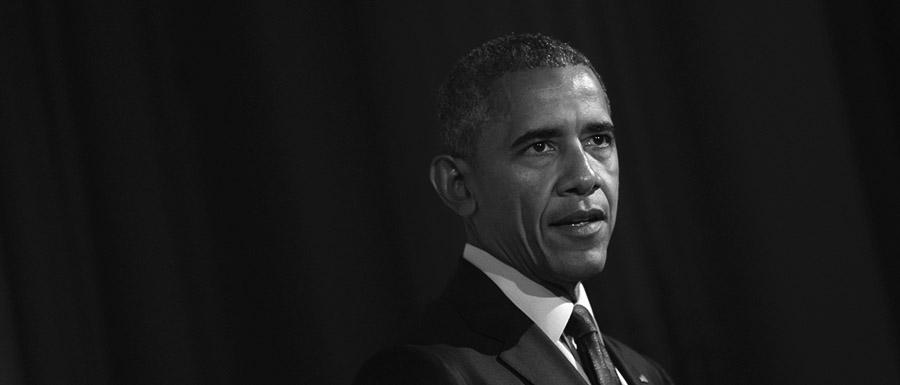 obama-2-yanquis-imperialismo-elecciones-trump-hillary