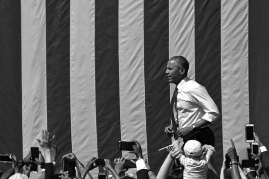obama-3-yanquis-imperialismo-elecciones-trump-hillary