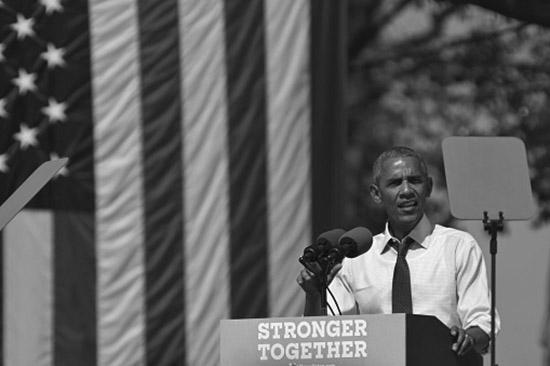 obama-5-yanquis-imperialismo-elecciones-trump-hillary
