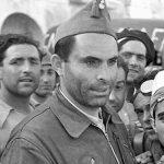 Durruti ha muerto, pero está vivo todavía