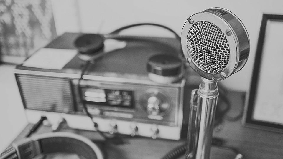 radio-la-quinta-pata-alternativa-comunitaria
