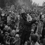 """Refugiados: Mano de obra barata para el """"humanitario"""" Occidente"""