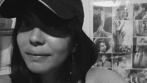 Relatos rabiosos: María Gina
