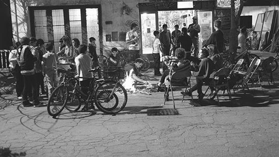 suipacha-bicicleta-alternativa-pedales-2t4a9073