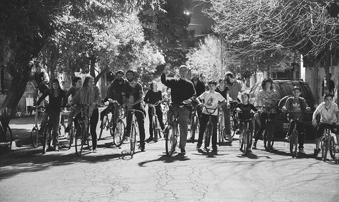 suipacha-bicicleta-alternativa-pedales-60