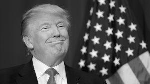 """James Petras: """"Trump es una combinación de populismo y derechismo"""""""